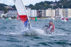 Topper 45299, Zhik Poole Week 2015, 20150823230