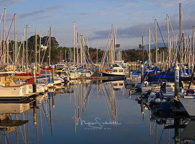 California_Santa_Barbara_Sale_Boat_Reflections_angled_masks_0245