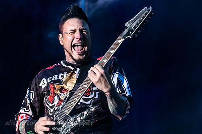 HR-FFDP-Aftershock-22Oct2017-8681