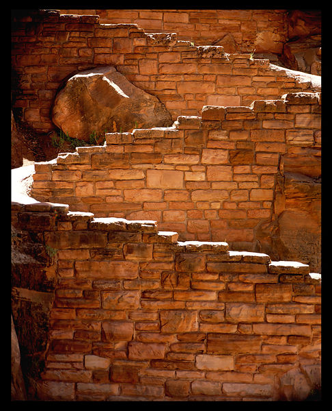 TWL015_D095027_Zion_Stairway_Preview