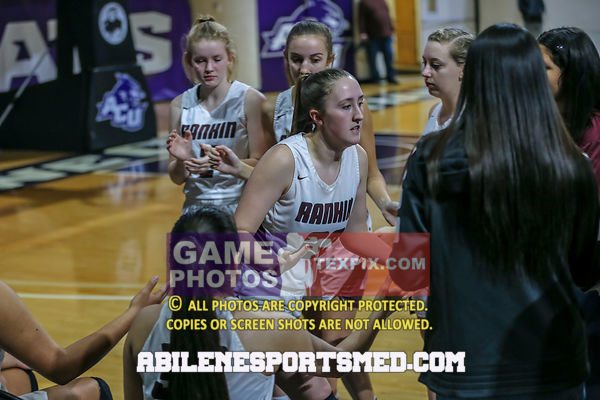 02-22-19_BKB_FV_Rankin_vs_Aspermont_Regional_Tournament_MW1189