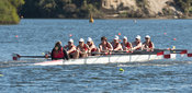 Taken during the World Masters Games - Rowing, Lake Karapiro, Cambridge, New Zealand; ©  Rob Bristow; Frame 3751 - Taken on: ...