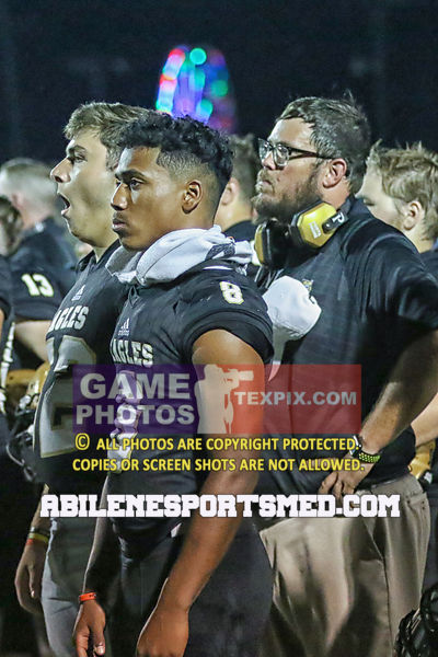 09-14-18_FB_Abilene_High_vs_Cooper_High_MW9521-Edit