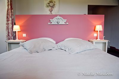 Immobilier_nadia_mauleon_photo-030