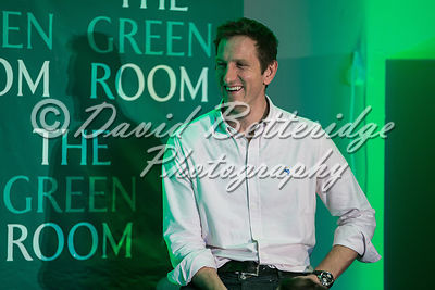 Green_Room_Eng_v_Ireland_22.02.14-044