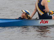 Taken during the NZSSRC - Maadi Cup 2017, Lake Karapiro, Cambridge, New Zealand; ©  Rob Bristow; Frame 564 - Taken on: Friday...