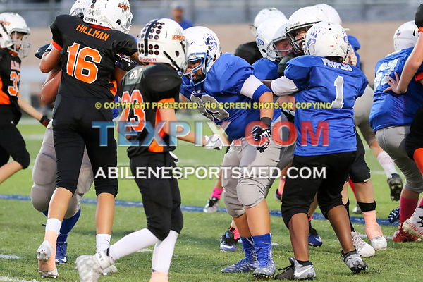 10-29-16_FB_White_Settlement_v_Aledo-Mooney_Hays_4019