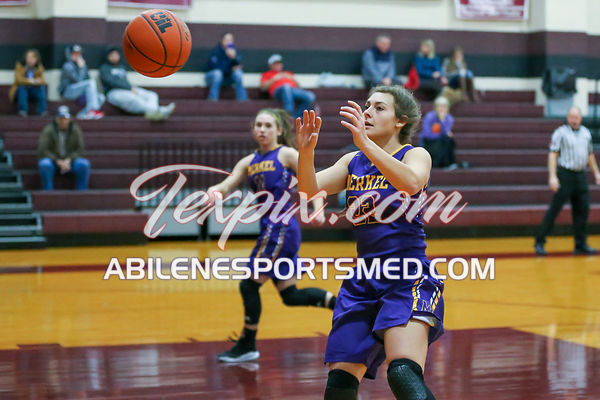 12-28-17_BKB_FV_Hermleigh_v_Merkel_Eula_Holiday_Tournament_MW00837
