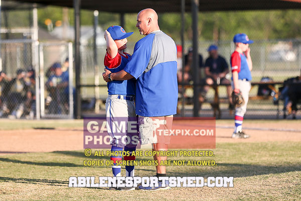 04-23-18_LL_BB_Dixie_Major_Tigers_v_Cubs_TS-8466