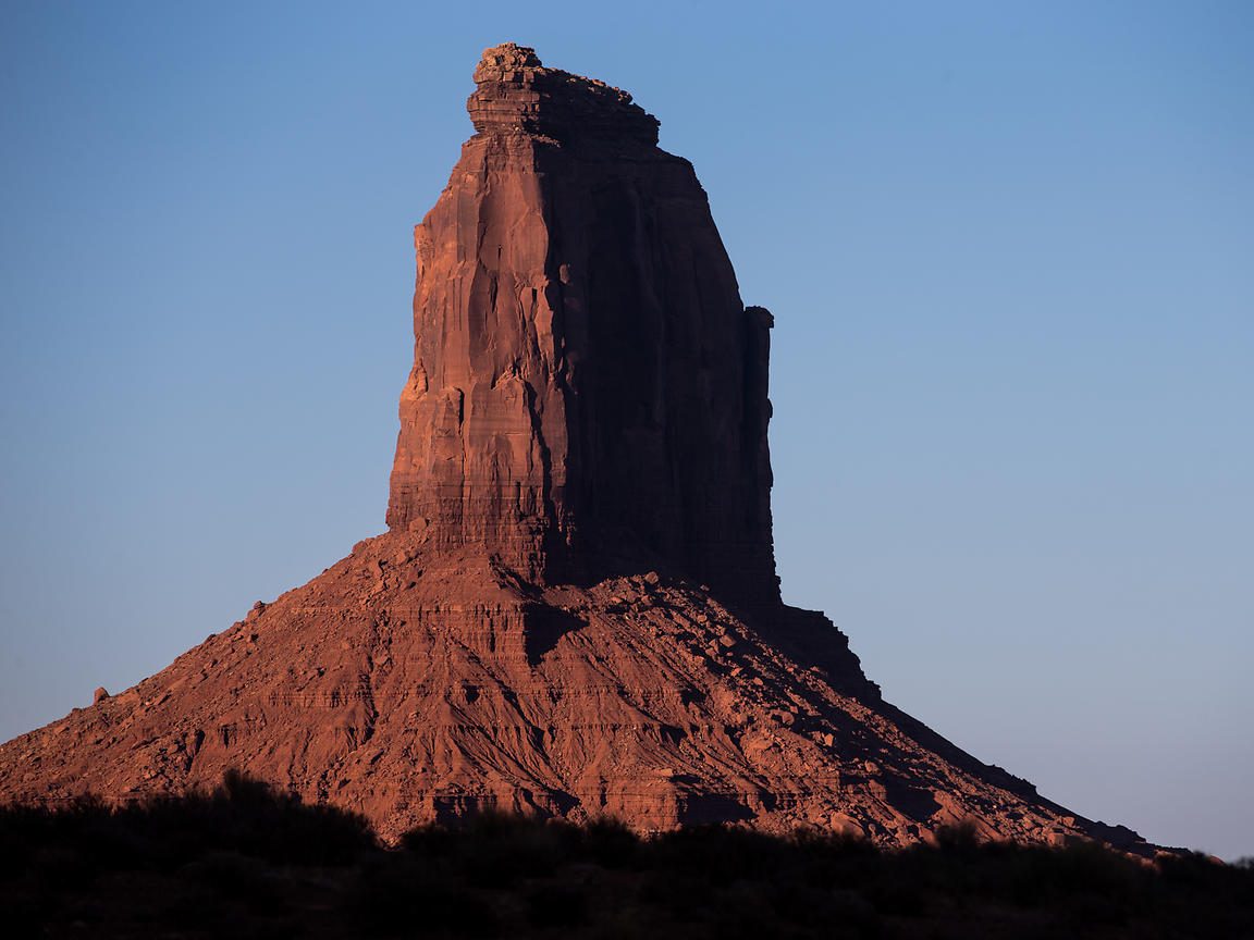 Monument_Valley_2012_208