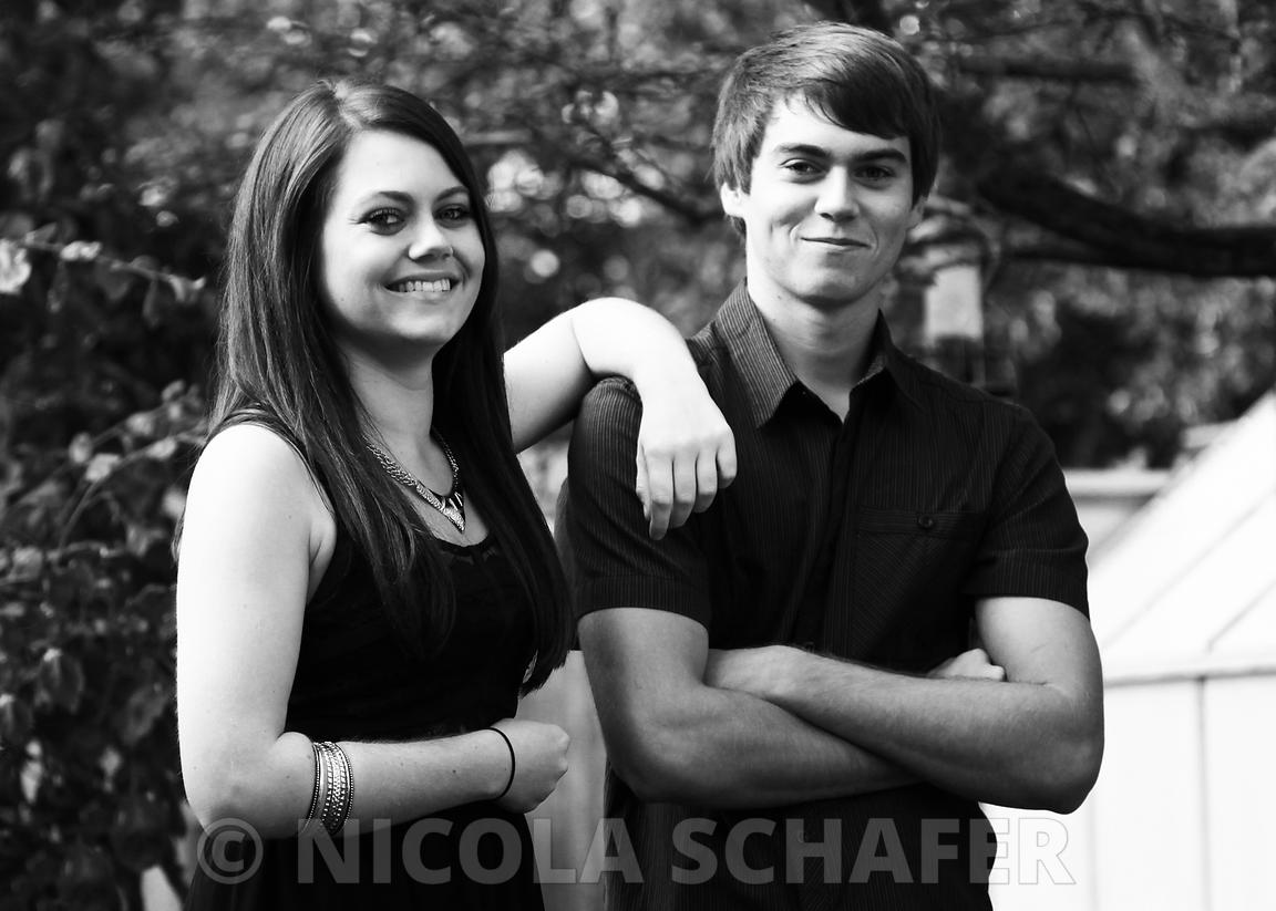 brother_and_sister_5_x_7_bw