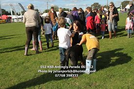 052_KSB_Ardingly_Parade_061012
