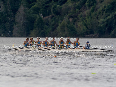 Taken during the NZSSRC - Maadi Cup 2017, Lake Karapiro, Cambridge, New Zealand; ©  Rob Bristow; Frame 3241 - Taken on: Satur...