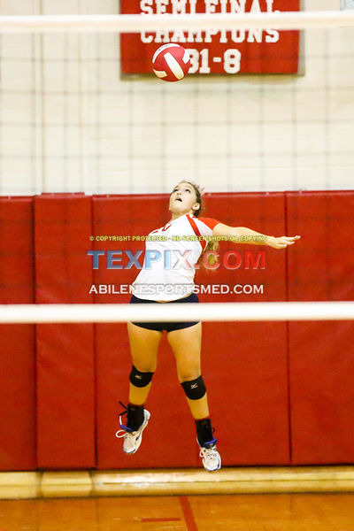 09-26-17_VB_FFrosh_Jim_Ned_White_v_Coahoma_MW00597