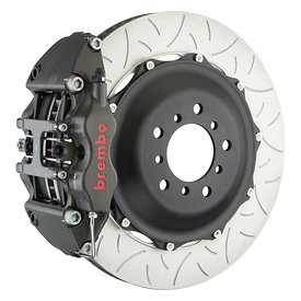 brembo-xb105-boltin-caliper-380x32x52a-slotted-type-3-hi-res