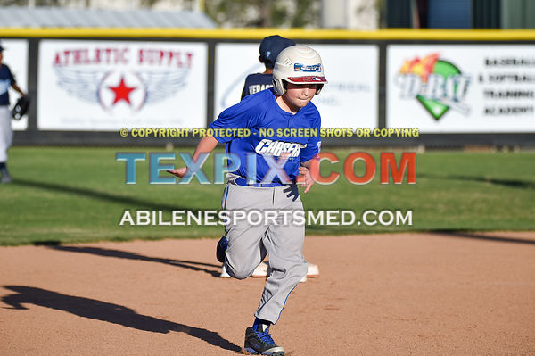 03-30-17_Dixie_Minors_Whitecaps_v_Storm_Chasers_(RB)-3649