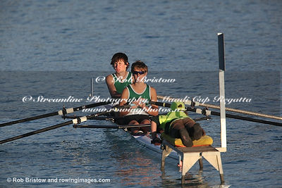 Taken during the Maadi Cup 2012, Lake Ruataniwha, Twizel, New Zealand; ©  Rob Bristow; Frame 4956 - Taken on: Monday - 26/03/...