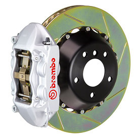 brembo-p-caliper-4-piston-2-piece-345-365-380mm-slotted-type-1-silver-hi-res