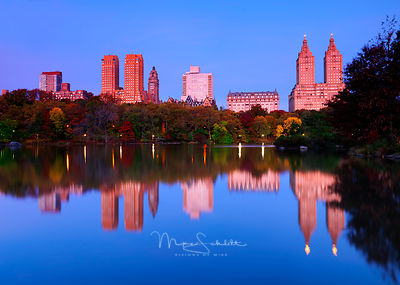 11-1-10_New_York_Central_Park_REDUCED_2010_0030_tonemapped