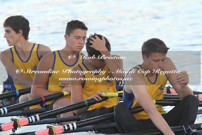 Taken during the Maadi Cup 2012, Lake Ruataniwha, Twizel, New Zealand; ©  Rob Bristow; Frame 1352 - Taken on: Wednesday - 28/...