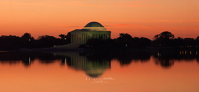 10-28-12_Washington_DC_2012_0079