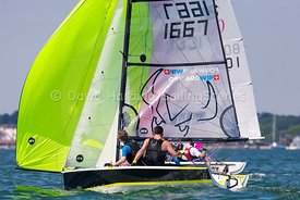 1667, RS200, SW Ugly Tour, Parkstone YC, 20180519039