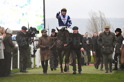 Frodon_winners_enclosure_15122018-2