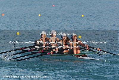 Taken during the Maadi Cup 2012, Lake Ruataniwha, Twizel, New Zealand; ©  Rob Bristow; Frame 5000 - Taken on: Monday - 26/03/...
