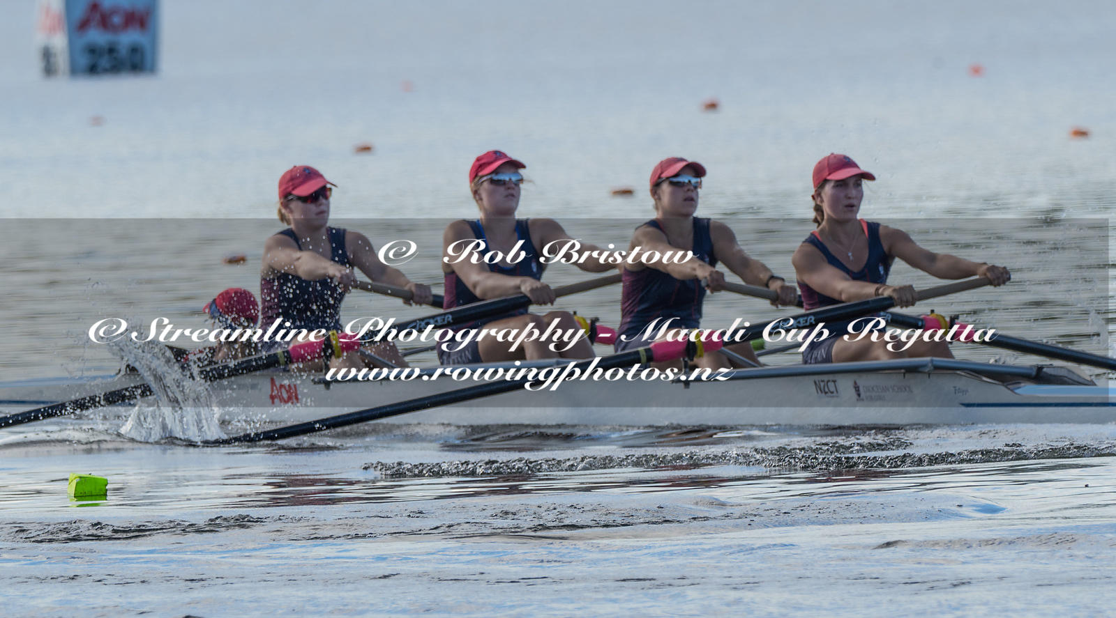Taken during the NZSSRC - Maadi Cup 2017, Lake Karapiro, Cambridge, New Zealand; ©  Rob Bristow; Frame 1692 - Taken on: Friday - 31/03/2017-  at 16:51.36