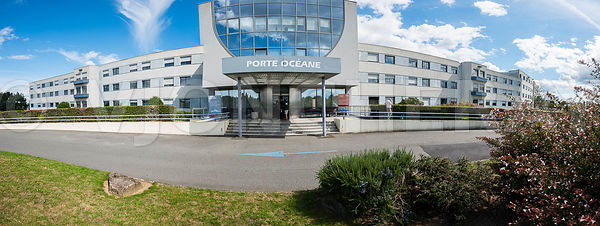 Polyclinique de l Atlantique