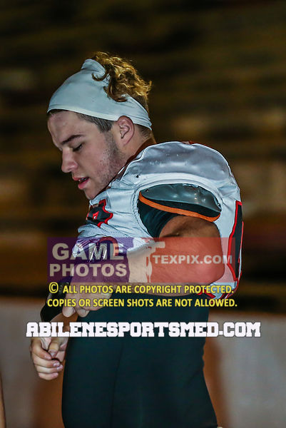 11-29-18_FB_Eastland_vs_Shallowater_MW8037
