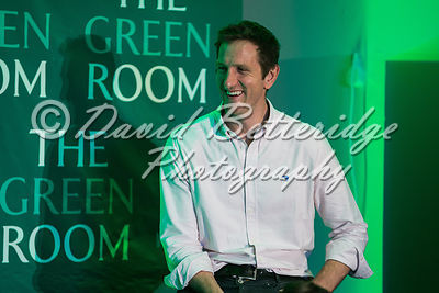 Green_Room_Eng_v_Ireland_22.02.14-045