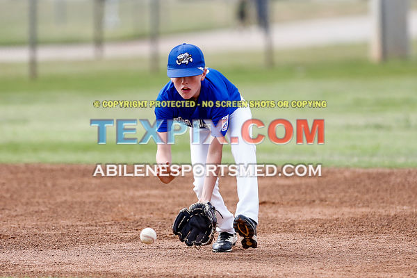 05-22-17_BB_LL_Wylie_AAA_Chihuahuas_v_Storm_Chasers_TS-9271