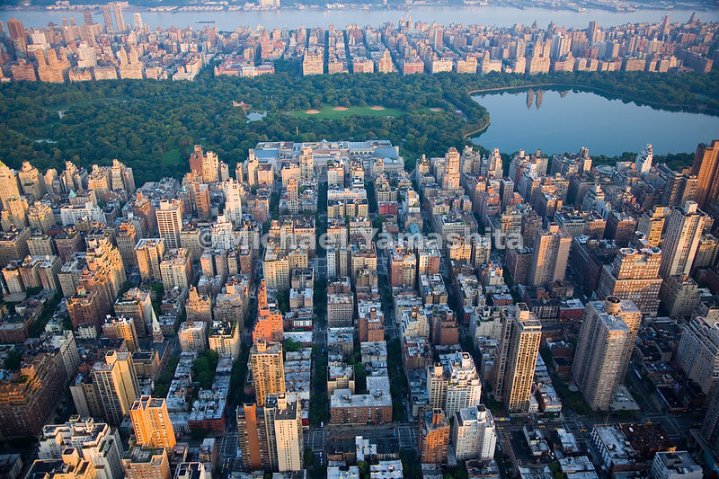 Proximity to Central park is part of what has made the Upper East Side a desirable and exclusive residential neighborhood.  M...