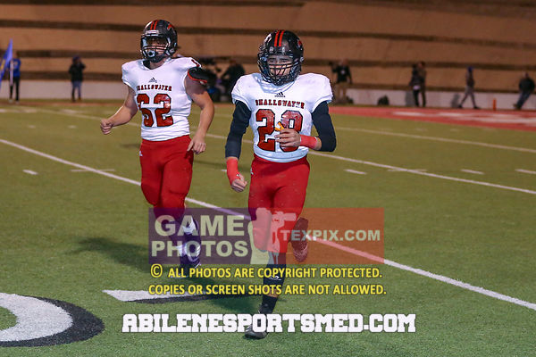 12-06-18_FB_Shallowater_v_Brock_TS-423