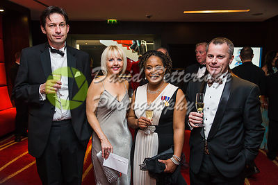 Soldiering_On_Awards_2015-9