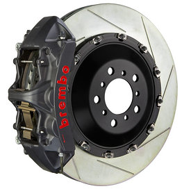 brembo-l-caliper-6-piston-2-piece-411mm-slotted-type-1-gt-s-hi-res