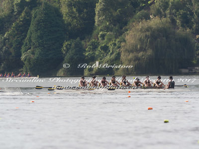 Taken during the NZSSRC - Maadi Cup 2017, Lake Karapiro, Cambridge, New Zealand; ©  Rob Bristow; Frame 3004 - Taken on: Saturday - 01/04/2017-  at 17:11.01