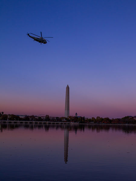 Washington_2011_0336