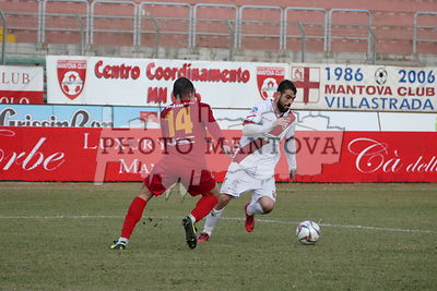 Mantova1911_20190120_Mantova_Scanzorosciate_20190120234803