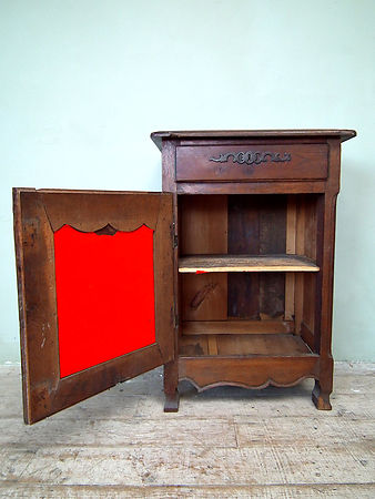 cupboard_wood_set_no1_single_open