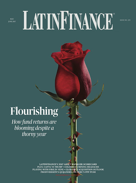 Latin_Finance_May-Jun_Cover_2017