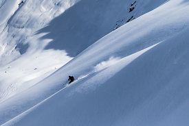 _DM_1136-40_tribes__40_tribes_backcountry__Arnaud_Rougier__asia__faction__factionskis__freeski__gear4guides__kirghizstan__kyr...