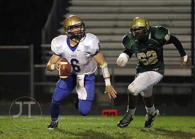 IC_WEST_WAHLERT_FOOTBALL49