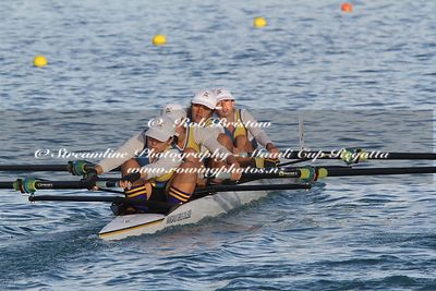 Taken during the Maadi Cup 2012, Lake Ruataniwha, Twizel, New Zealand; ©  Rob Bristow; Frame 0808 - Taken on: Tuesday - 27/03...