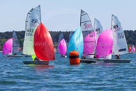 RS200s, SW Ugly Tour, Parkstone YC, 20180519773