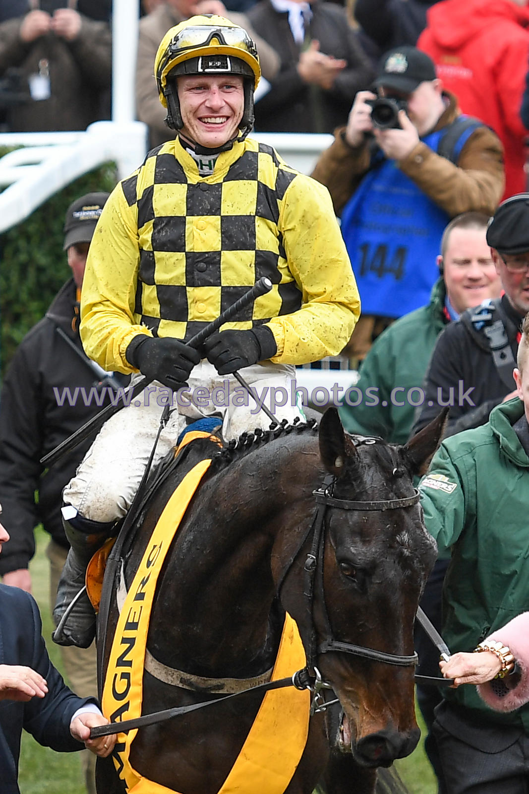Al_Boum_Photo_winners_enclosure_15032019-10