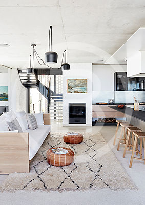 Bureaux_House_Pringle_Bay_7