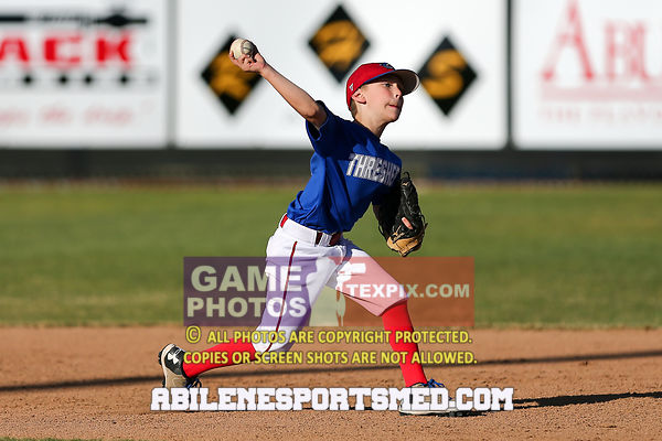04-19-18_LL_BB_Dixie_Minor_River_Cats_v_Threshers_TS-8688