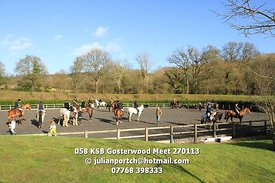 058_KSB_Gosterwood_Meet_270113